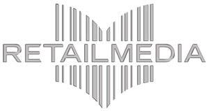 Retail Media Logo
