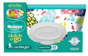 huggies-baby-wipes-WEB