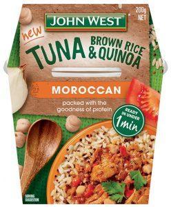 john-west-tuna-brown-rice-and-quinoa-moroccan_WEB