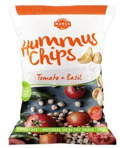 mb335-munch-better-hummus-chips-tomato-basil-WEB