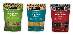 Eco Farms Pasta