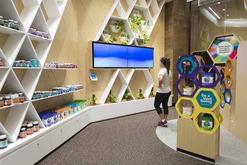 retail case studies australia