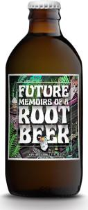 future_memoirs_WEB