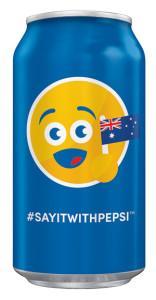 pepsi-emoji_WEB