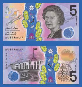 5banknote