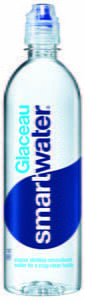glaceau-smartwater-image