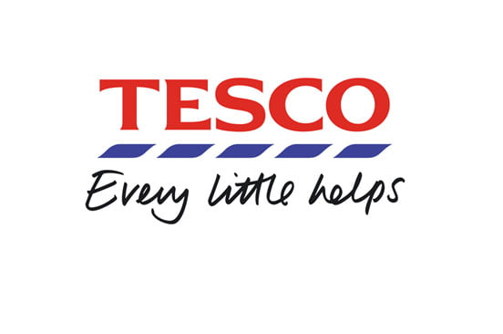 tesco and suppliers relationship