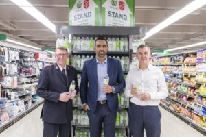 woolworths-s-t-a-n-d-launch_8-11-16_6