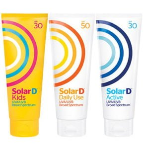 solar-d-products