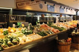 thomas-dux%2c-lane-cove-offers-a-wide-selection-of-organic-produce