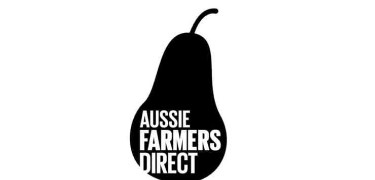 Aussie Farmers Direct to challenge WA supermarkets