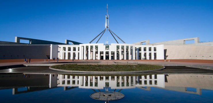 Federal budget a mixed bag for retailers