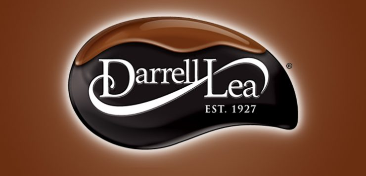 Darrell Lea business sold for $200 million