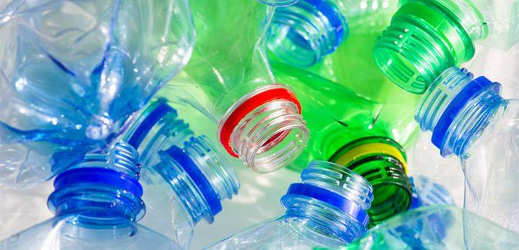 Retailers welcome delay in Qld Container Refund Scheme