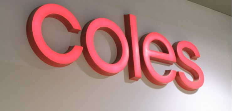 Coles Express and Viva Energy strike new 10-year alliance