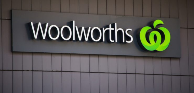 Woolworths ending $1 per litre fresh milk from tomorrow