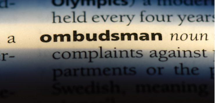Ombudsman welcomes proposed overhaul of 'jobactive'