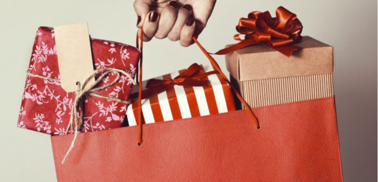 Christmas sales should meet forecasts, says NRA
