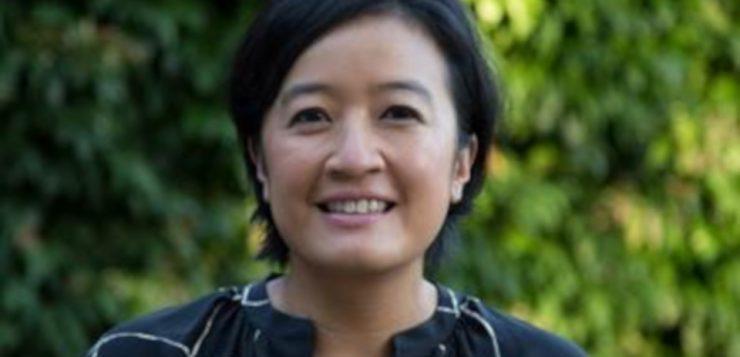 Kraft Heinz appoints Joanne Chin as Chief People Officer in Australia